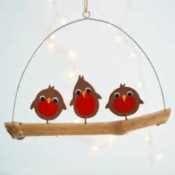 Beach Decor Bathroom Ideas robins on driftwood christmas decoration coastalhome co