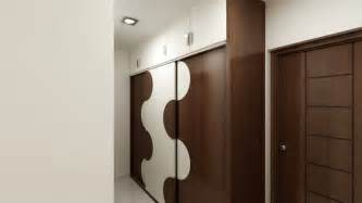 wardrobe designs in bedroom bedroom wardrobe design ideas india bedroom wooden