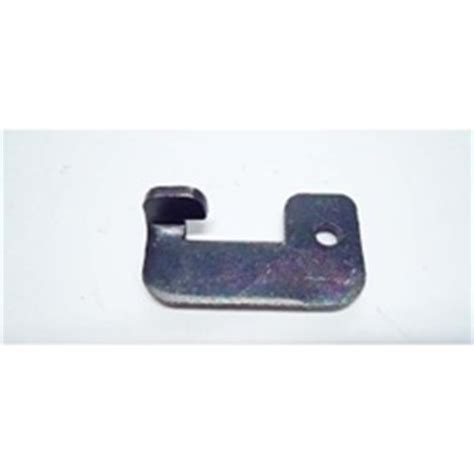 Link Garage Door Opener Parts Liftmaster 109b33 Belt Link Connector Garage Door Opener Chamberlain Craftsman