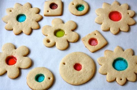biscuit recipe  urdu easy  buttermilk  urdu