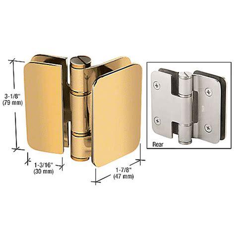 Bi Fold Shower Door Hinges Bi Fold Shower Door Hinges Ellbee Bi Fold Shower Door Hinge White Shower Door Bi Fold Hinge