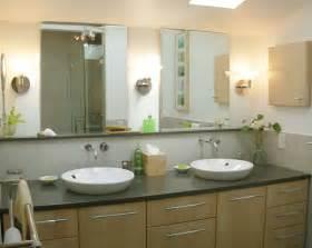 Spa Like Bathroom Ideas by Photos Elegant Bathroom Remodeling Like Spa Design Ideas