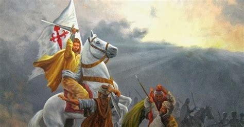 santiago y cierra espaa 8490603936 bellumartis historia militar 161 santiago y cierra espa 209 a