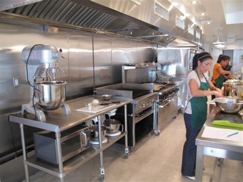 small commercial kitchen design best ideas to organize your small commercial kitchen