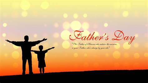 fathers day wishes hot wonderful photo images