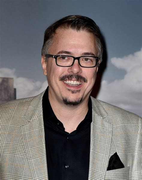 vince gilligan better call saul vince gilligan photos photos better call saul