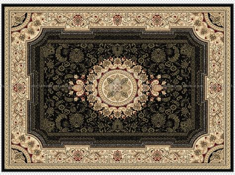 cut out rug cut out rug texture 20186