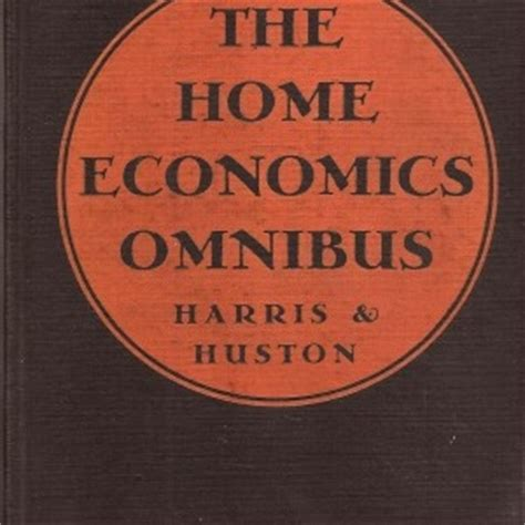 How To Get Into School Of Economics For Mba by 17 Best Images About Facs Home Economics History On