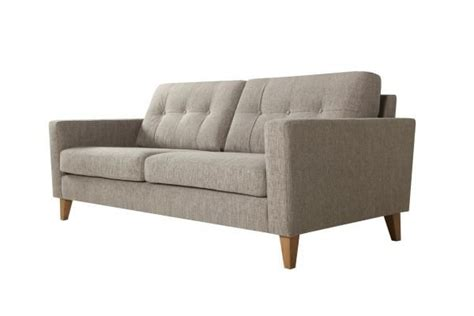 50s style couch 50s style sofa retro vintage sofa from 50s 60s wood wooden