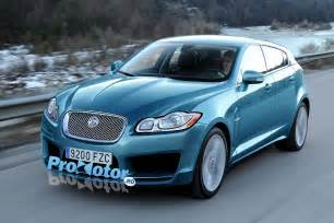 Jaguar Suv 2013 404 Page Not Found Error Feel Like You Re In The