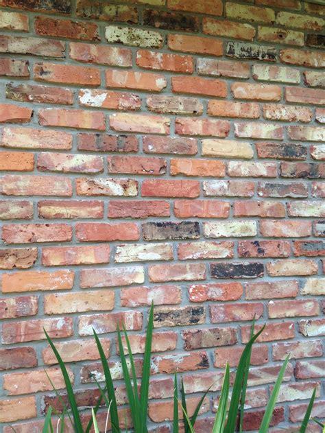 chicago brick colors bricks brick flooring and curb appeal