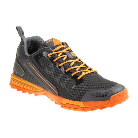 lightweight athletic shoes 5 11 recon trainer lightweight athletic running fitness