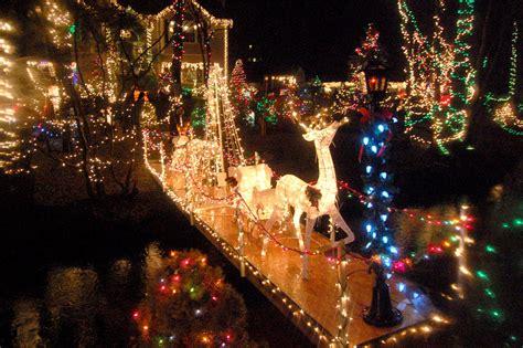 lights in massachusetts attleboro lights attleboro ma decoratingspecial com
