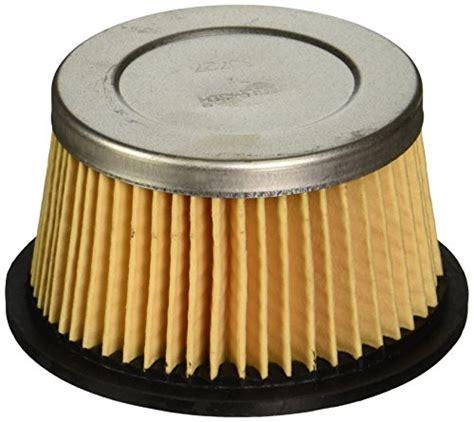 Disc Filter 34 Inch oregon 75 685 replacement belt for troy bilt 1128 1 1 2