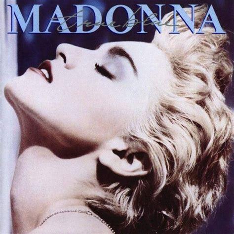 best vinyl cover best vinyl album covers unique awesome album cover