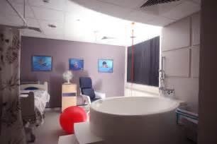 bathroom birth products services aquabirths birth pool and bath