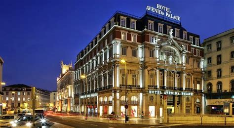 best places to stay in lisbon the top trendiest places to stay and eat during fashion
