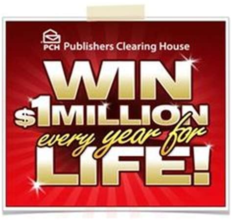 Spectrum2 Pch Com - pch publishers clearing house on pinterest 49 pins