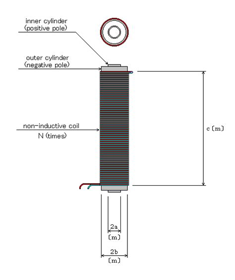 what is another name for an rf inductor what is another name for an inductor 28 images what about inductors arrow of time impedance