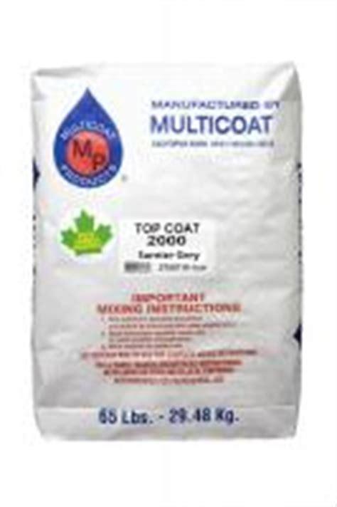 Multi Coat multicoat krete kote 2000 grey from sepulveda building materials