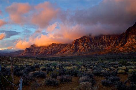 landscape rock las vegas rock national conservation area las vegas