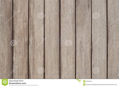 old wood wall old wood wall royalty free stock image image 25399126