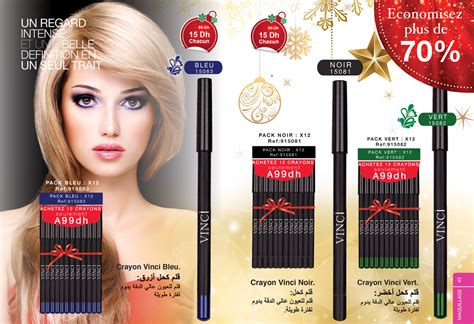 Make Up Farmasi maquillage farmasi quot make up quot farmasi maroc