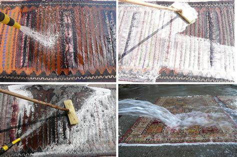 costo lavaggio tappeto lavaggio tappeti udine quanto costa al kg o mq tappeti
