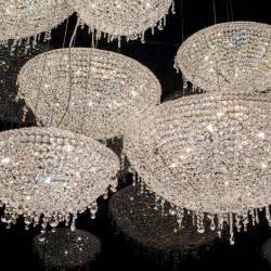best chandelier top dressed contemporary chandelier