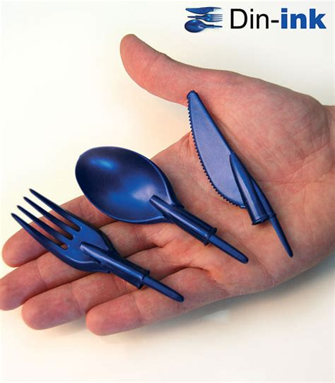 cool utensils 30 weird and awesome inventions bored panda