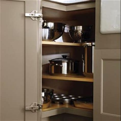 kitchen corner corner cabinets and alternative to on