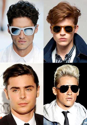 7 Model Rambut Yang Disukai Wanita by 7 Potongan Rambut Pria Yang Disukai Wanita