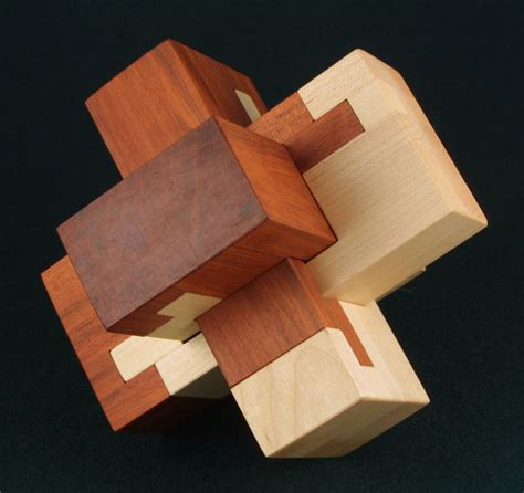 japanese woodworking joints types of wood joints maison et deco factory of a