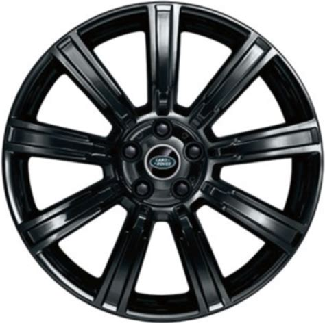 range rover stock rims range rover wheels rims wheel stock oem replacement