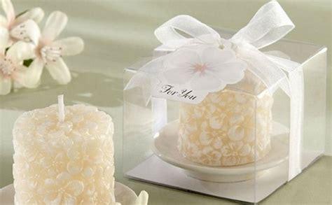 Souvenir Undangan Murah souvenir gift souvenir undangan pernikahan unik