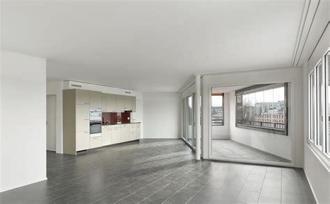 Wohnung Mieten I by Wohnung Mieten Bern 220 Berbauung Teigi Muri G 252 Mligen