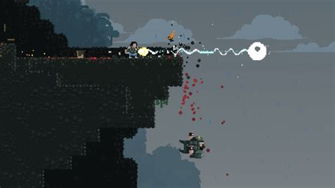 broforce full version free online broforce download