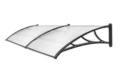 tettoia porta arredamento esterno tettoia pensilina ita pensilina