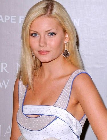 Kirsten Dunst Hollyscoop by Fashion Is Here