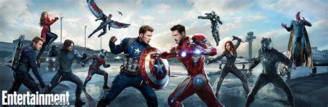 film marvel captain america civil war marvel studios phase four will be a distinctively