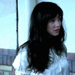lea seydoux the beautiful person 사진 레아 세이두 주연의 영화 아름다운 연인들이 보고싶다 네이버 블로그