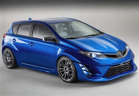 younger toyota scion toyota to drop youth oriented scion brand performancedrive