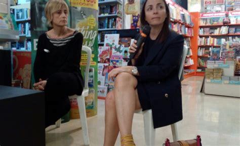libreria cattaneo lecco resegone notizie da lecco e provincia 187 camila