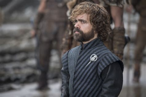 will of thrones a season 8 of thrones season 8 premiere date undecided