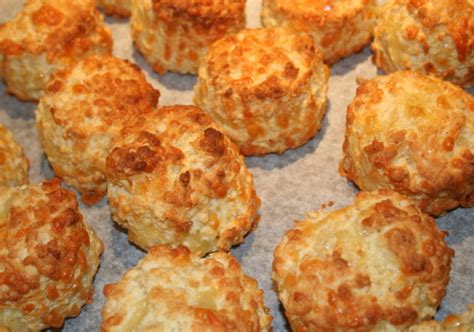 best scone best cheese scone recipe