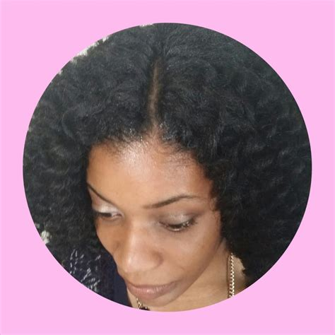 crochet weave salon maryland crochet braids with an invisible part yelp