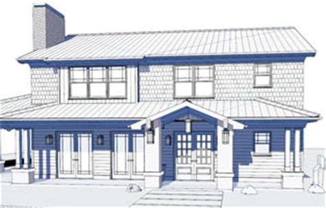 house builder program chief architect home design software for builders and remodelers
