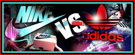 wallpaper adidas vs nike adidas and nike logo car interior design