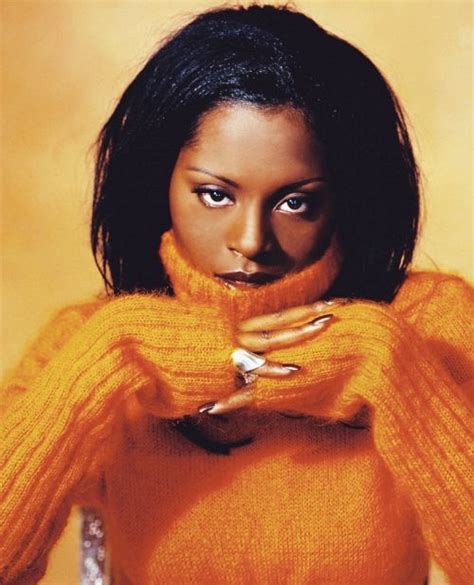Foxy Brown On The by 10 Images About Foxy Brown The Rapper On Ll