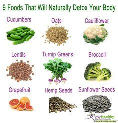 You Can T Detox Your by 1000 Images About Detox Diet And Cleanse On